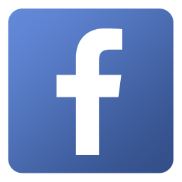 Corale Isorelle su Facebook