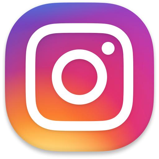 Corale Isorelle su Instagram